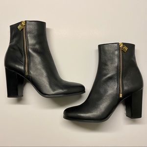 New Michael Kors Frenchie Boots